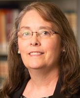 Image of Elizabeth K. Bransdorfer