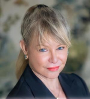 Image of Elizabeth K. Russo