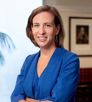 Elizabeth L. Troutman