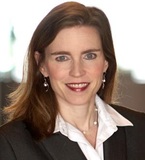 Elizabeth Lee Maron's Profile Image