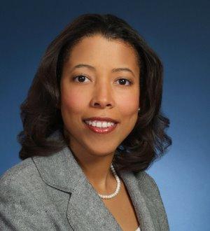 Elizabeth M. Ebanks