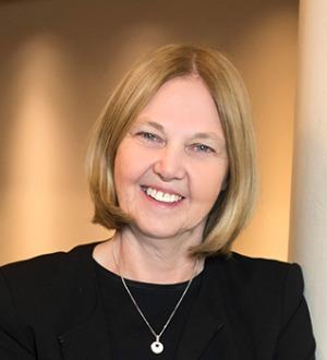 Elizabeth M. MacInnis, Q.C.