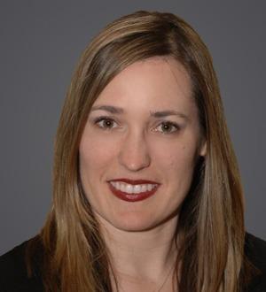 Image of Elizabeth M. Soveranez