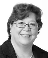 Elizabeth N. Miller's Profile Image