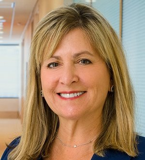 Elizabeth P. Gray's Profile Image