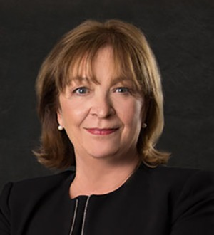 Elizabeth Robben Murray