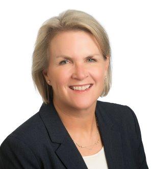 "Image of Elizabeth S. ""Beth"" Janicek"