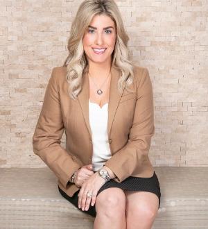 Elizabeth Tener's Profile Image