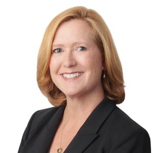 Elizabeth Wells Skaggs's Profile Image