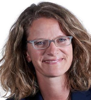 Image of Elke Umbeck
