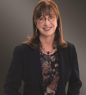 Image of Ellen Berkowitz