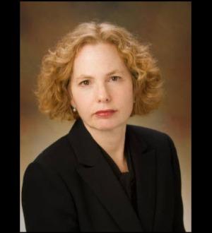 Image of Ellen C. Brotman