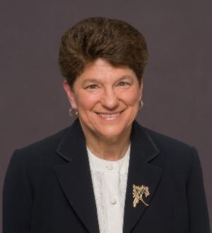 Ellen C. Kearns's Profile Image