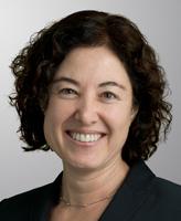 Ellen H. Moskowitz