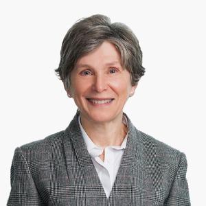 Ellen K. Harrison