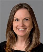 Ellen Maxwell-Hoffman's Profile Image