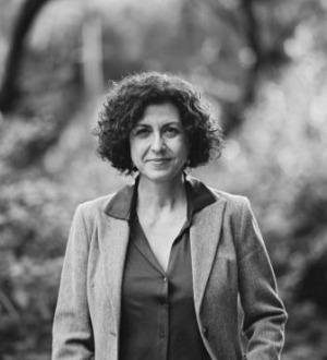Elvira Fernández Lozano