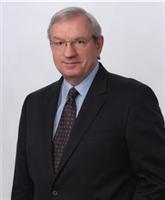 Elwood C. Stevens's Profile Image