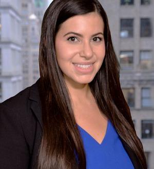 Elyssa L. Shifren