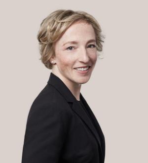 Emilie Bundock