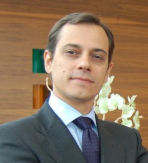 Emilio Rodríguez Blanco