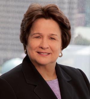 Emily A. Parker's Profile Image