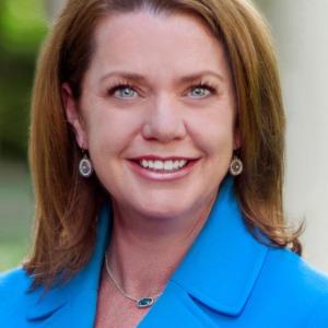 Emily Black Grey's Profile Image