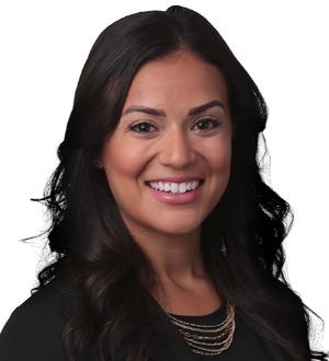 Emily Cardenas