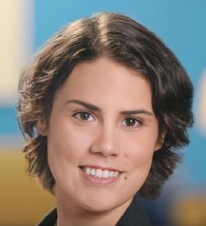 Image of Emily Devan