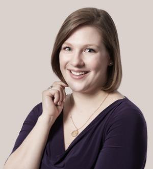 Emily Hubling