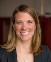 Emily J. Tidmore's Profile Image