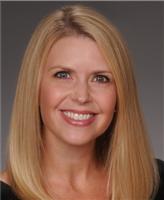 Emily M. Runyon's Profile Image
