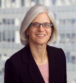 Emily R. Schulman's Profile Image