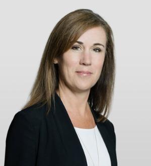 Emma J. Ferguson