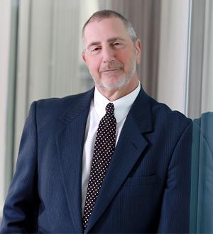 Enrico J. Mirabelli