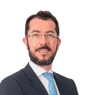 Image of Enrique García