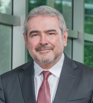 Enrique González Calvillo