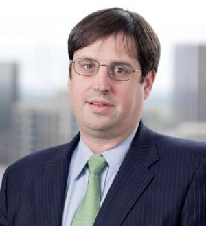 Eric A. Koontz