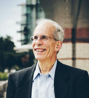 Eric B. Amstutz's Profile Image