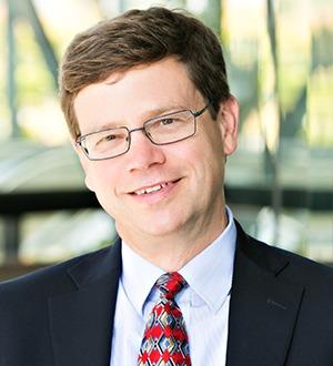 Eric D. Lansverk's Profile Image
