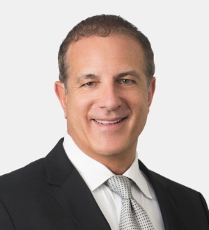 Eric D. Rapkin's Profile Image