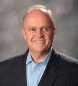 Eric E. Hobbs's Profile Image