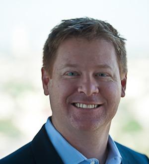 Eric J. Enger
