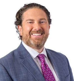 Eric J. Johnson's Profile Image