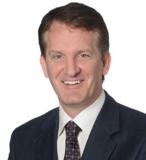Eric J. Konecke