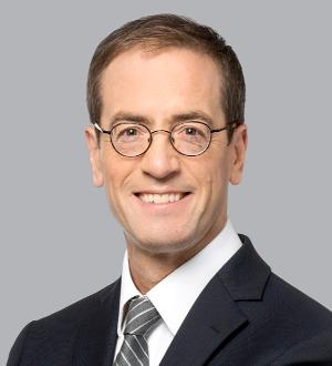 Éric J. Ouimet