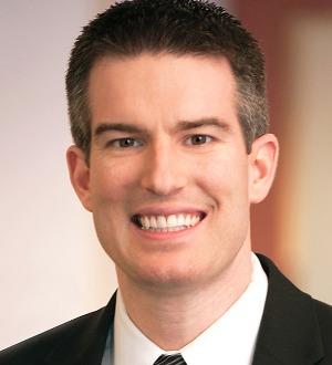 Image of Eric J. Rollinger