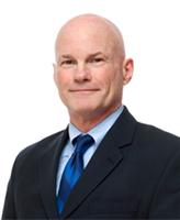 Eric J. Uhl's Profile Image