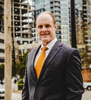 Eric K. Graben's Profile Image