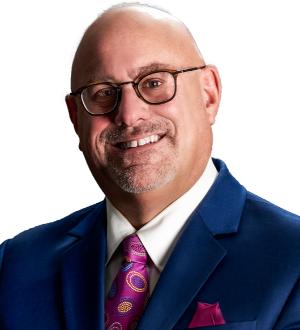 Eric K. Grossman